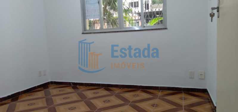 cr19 - Apartamento 2 quartos para venda e aluguel Copacabana, Rio de Janeiro - R$ 800.000 - ESAP20412 - 20
