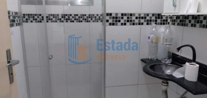 cr20 - Apartamento 2 quartos para venda e aluguel Copacabana, Rio de Janeiro - R$ 800.000 - ESAP20412 - 24