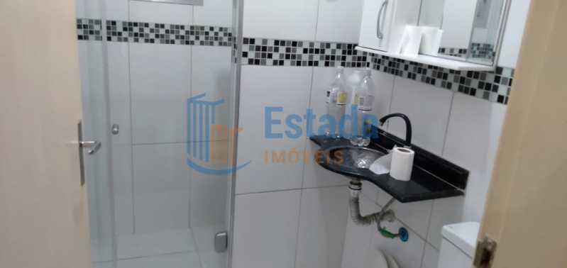 cr21 - Apartamento 2 quartos para venda e aluguel Copacabana, Rio de Janeiro - R$ 800.000 - ESAP20412 - 22