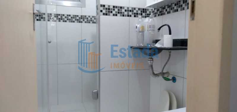 cr22 - Apartamento 2 quartos para venda e aluguel Copacabana, Rio de Janeiro - R$ 800.000 - ESAP20412 - 23