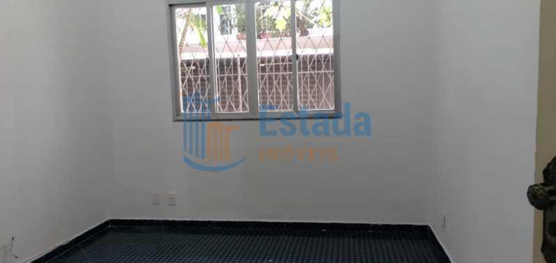 cr27 - Apartamento 2 quartos para venda e aluguel Copacabana, Rio de Janeiro - R$ 800.000 - ESAP20412 - 28