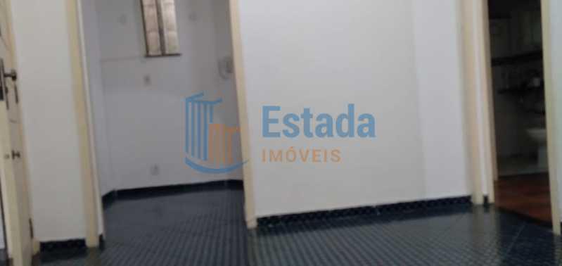 cr25 - Apartamento 2 quartos para venda e aluguel Copacabana, Rio de Janeiro - R$ 800.000 - ESAP20412 - 26