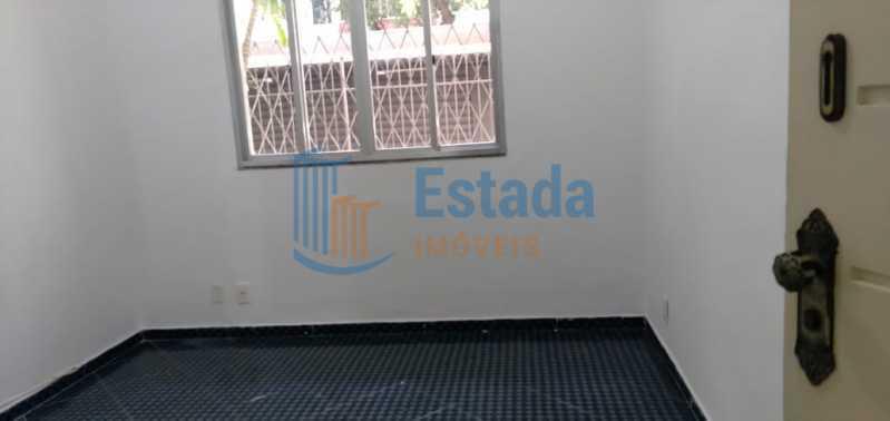 cr26 - Apartamento 2 quartos para venda e aluguel Copacabana, Rio de Janeiro - R$ 800.000 - ESAP20412 - 27