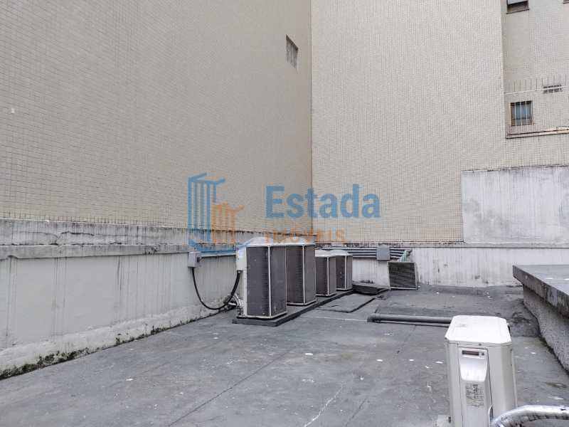 1a9ce759-7250-431c-90c8-8e46c5 - Loja para alugar Copacabana, Rio de Janeiro - R$ 65.000.000 - ESLJ00016 - 6