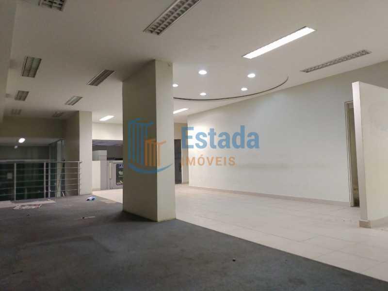1e6d2bef-b687-4051-8fed-94ee4e - Loja para alugar Copacabana, Rio de Janeiro - R$ 65.000.000 - ESLJ00016 - 5