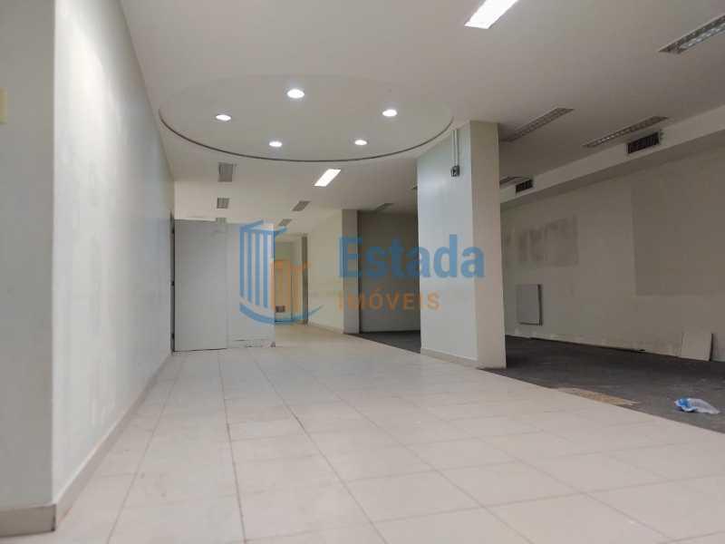 6b70fc7c-b06b-454d-920c-591c3d - Loja para alugar Copacabana, Rio de Janeiro - R$ 65.000.000 - ESLJ00016 - 4
