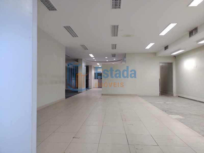 7e58fbb8-6af0-46c7-897b-d75db1 - Loja para alugar Copacabana, Rio de Janeiro - R$ 65.000.000 - ESLJ00016 - 9
