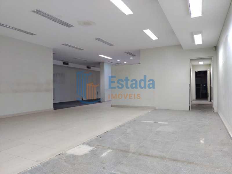 23b9535b-0ed5-4308-b81c-d1dc21 - Loja para alugar Copacabana, Rio de Janeiro - R$ 65.000.000 - ESLJ00016 - 8