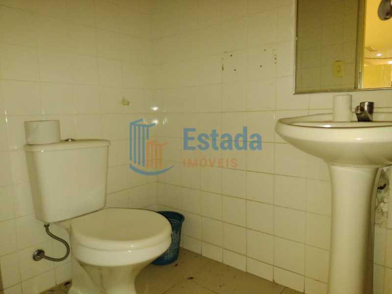 32b86d73-cf80-47ba-8ed3-4414bf - Loja para alugar Copacabana, Rio de Janeiro - R$ 65.000.000 - ESLJ00016 - 16
