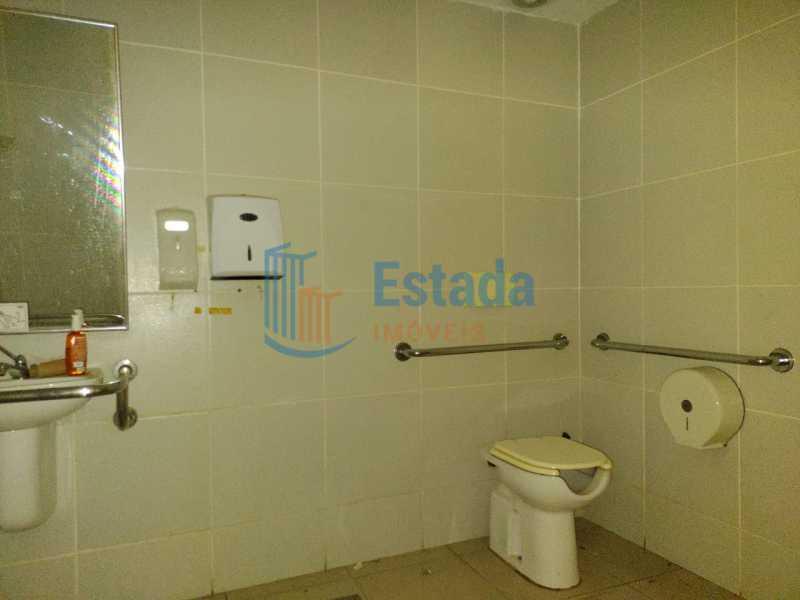 380635b3-5d02-433e-87a6-def5d7 - Loja para alugar Copacabana, Rio de Janeiro - R$ 65.000.000 - ESLJ00016 - 17