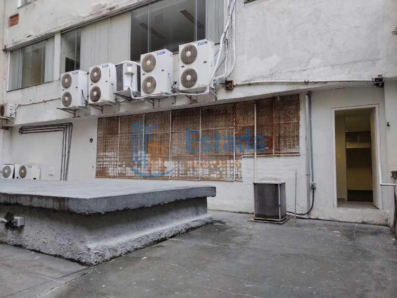 b45a0974-2606-40ef-9c29-bc4285 - Loja para alugar Copacabana, Rio de Janeiro - R$ 65.000.000 - ESLJ00016 - 19