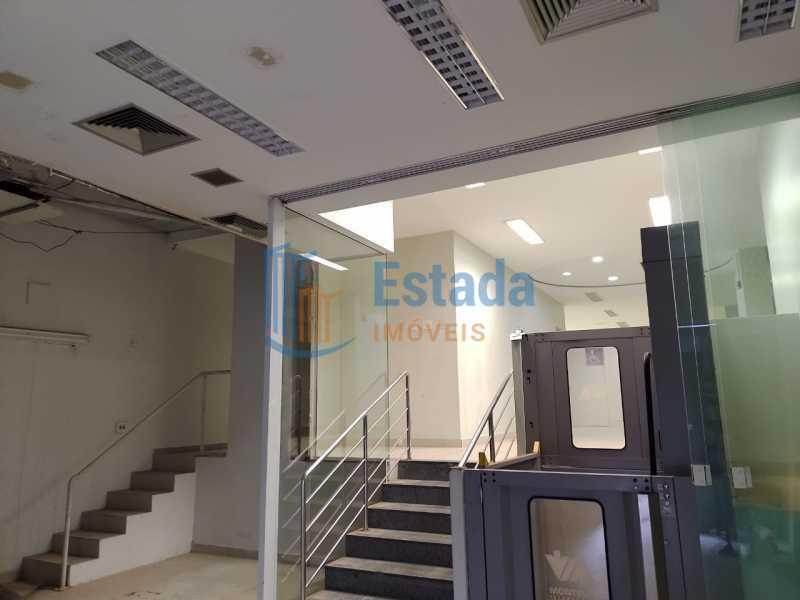 c518123e-6f22-4471-adb6-381b9b - Loja para alugar Copacabana, Rio de Janeiro - R$ 65.000.000 - ESLJ00016 - 3
