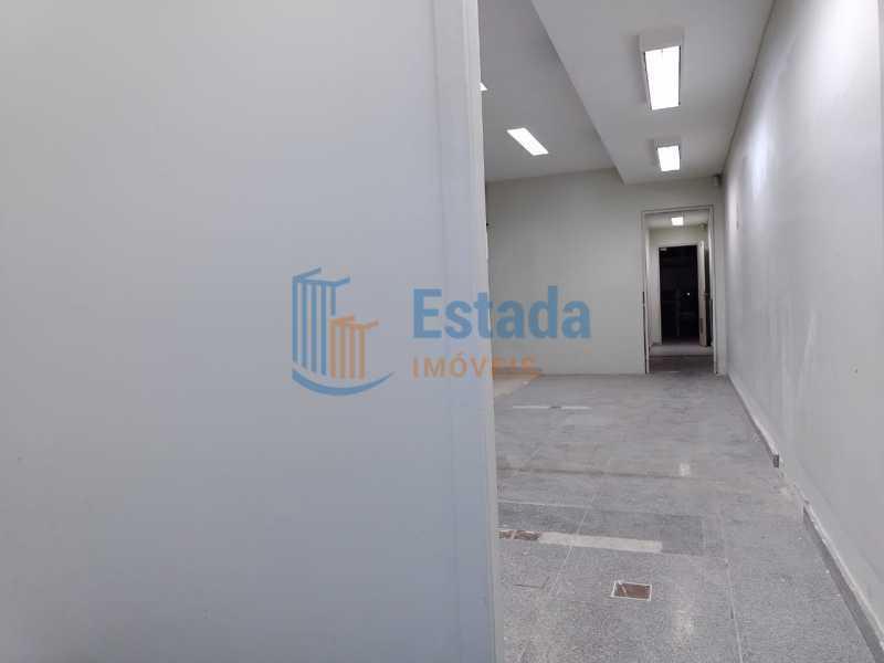 cb656af8-da90-4149-84fe-27e193 - Loja para alugar Copacabana, Rio de Janeiro - R$ 65.000.000 - ESLJ00016 - 12
