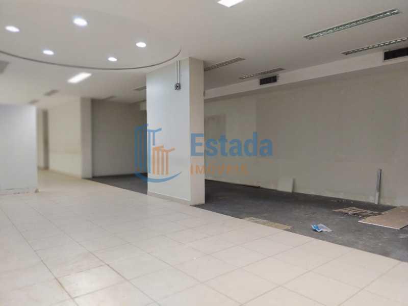 d7addb7a-dccb-44bb-91b0-fcb58c - Loja para alugar Copacabana, Rio de Janeiro - R$ 65.000.000 - ESLJ00016 - 11