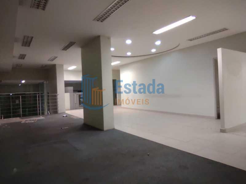 d478c506-0a6c-47c5-937a-b1d8a8 - Loja para alugar Copacabana, Rio de Janeiro - R$ 65.000.000 - ESLJ00016 - 14