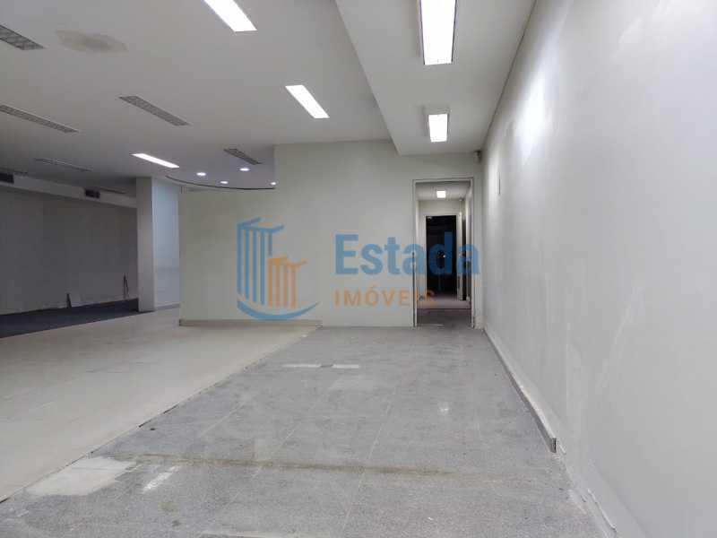dd4b2757-cec4-468f-89b3-76f945 - Loja para alugar Copacabana, Rio de Janeiro - R$ 65.000.000 - ESLJ00016 - 10