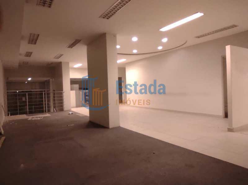 f1dae96c-fb76-46fd-a87a-eb4140 - Loja para alugar Copacabana, Rio de Janeiro - R$ 65.000.000 - ESLJ00016 - 13