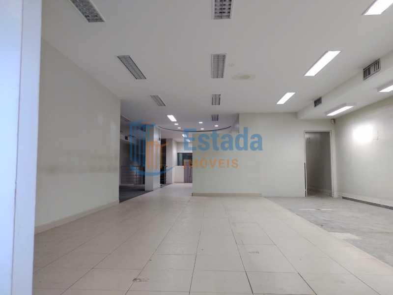 f564d1e5-fd7f-4b30-ae1b-8934fe - Loja para alugar Copacabana, Rio de Janeiro - R$ 65.000.000 - ESLJ00016 - 15