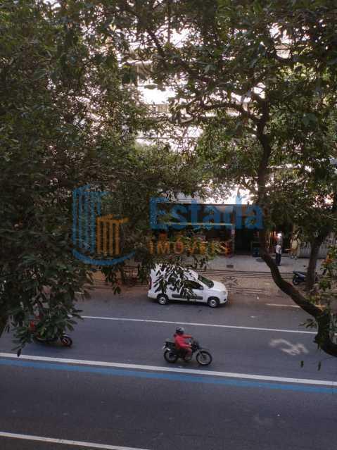 0ad55881-55f4-408b-9f7c-d3d204 - Apartamento 1 quarto à venda Copacabana, Rio de Janeiro - R$ 380.000 - ESAP10548 - 8