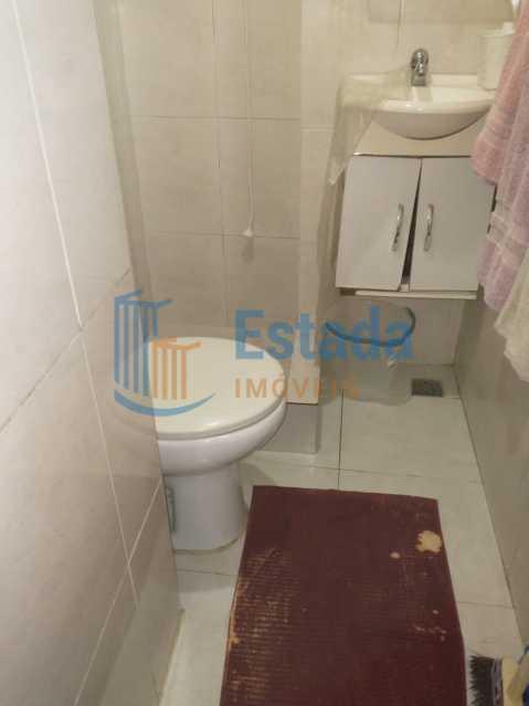 1d87ce59-97d5-430c-b9c2-5abc40 - Apartamento 1 quarto à venda Copacabana, Rio de Janeiro - R$ 380.000 - ESAP10548 - 6