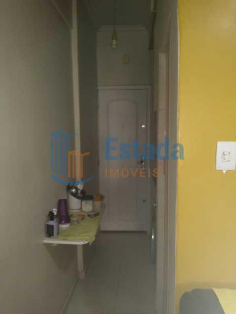 3aa2a27a-df3a-4ba8-85db-f6fdbf - Apartamento 1 quarto à venda Copacabana, Rio de Janeiro - R$ 380.000 - ESAP10548 - 7
