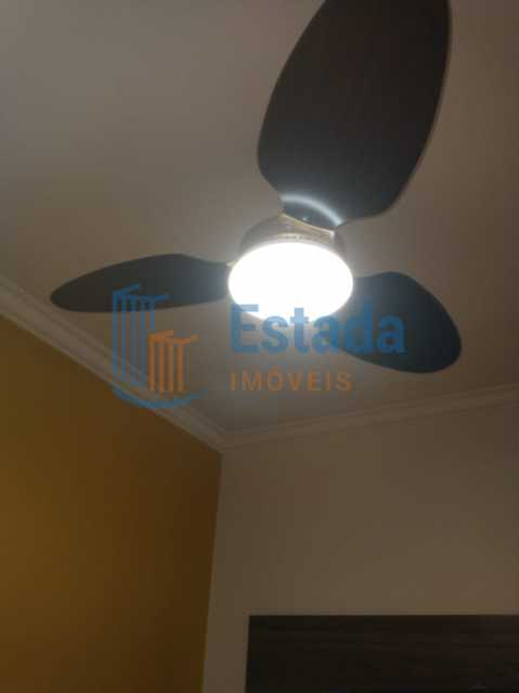 18e3af63-0a40-4530-8026-24c111 - Apartamento 1 quarto à venda Copacabana, Rio de Janeiro - R$ 380.000 - ESAP10548 - 10