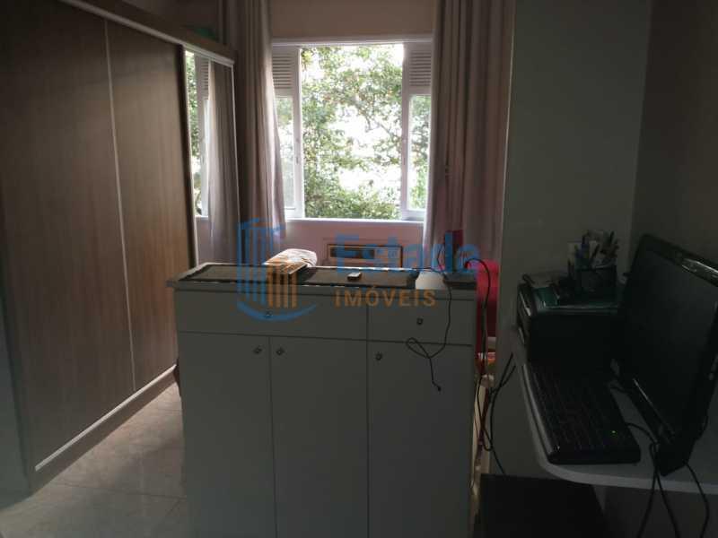 20f40379-778e-4b5a-8ee5-ba1f6c - Apartamento 1 quarto à venda Copacabana, Rio de Janeiro - R$ 380.000 - ESAP10548 - 3