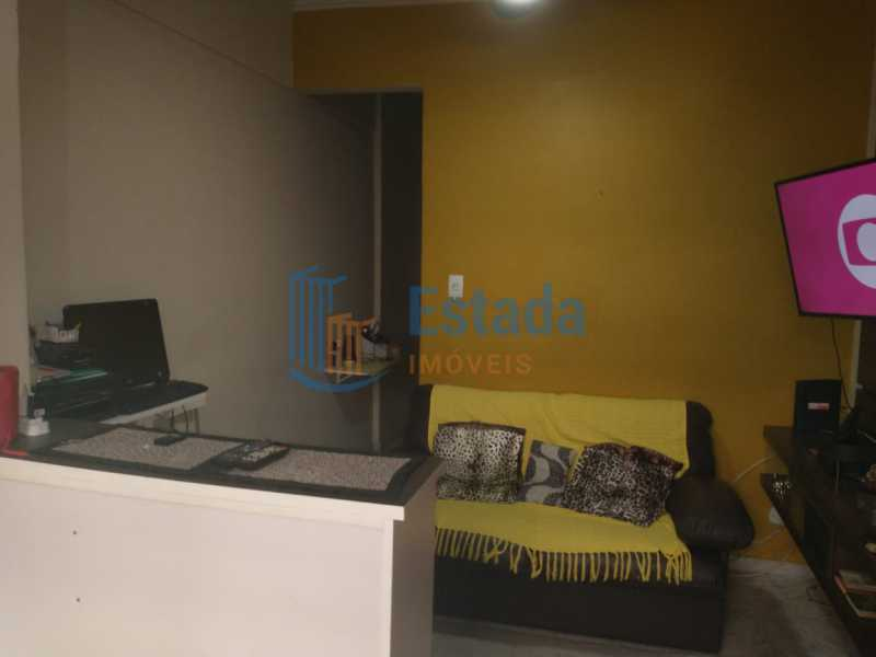 77a33482-594d-4ffe-8cbc-03c313 - Apartamento 1 quarto à venda Copacabana, Rio de Janeiro - R$ 380.000 - ESAP10548 - 4