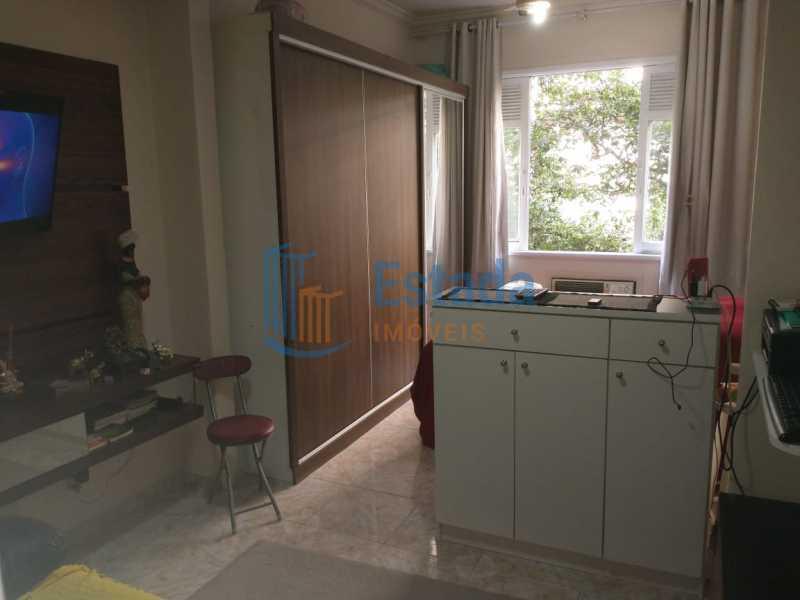 81d2cc45-d74b-41fd-9951-6af6dc - Apartamento 1 quarto à venda Copacabana, Rio de Janeiro - R$ 380.000 - ESAP10548 - 11