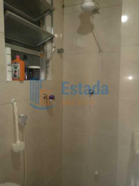 4928cc40-15d5-4e77-a1ae-ca6d59 - Apartamento 1 quarto à venda Copacabana, Rio de Janeiro - R$ 380.000 - ESAP10548 - 12
