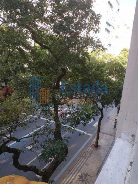 a7d75a60-fd4b-446f-8697-1ff2e3 - Apartamento 1 quarto à venda Copacabana, Rio de Janeiro - R$ 380.000 - ESAP10548 - 13