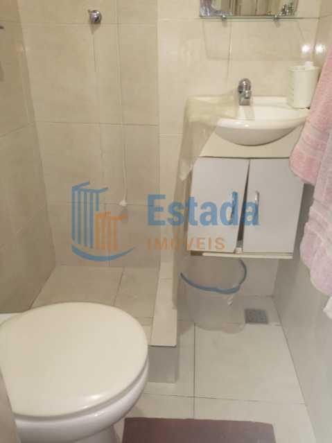 a466ad62-1ffb-4619-af0e-5676de - Apartamento 1 quarto à venda Copacabana, Rio de Janeiro - R$ 380.000 - ESAP10548 - 14