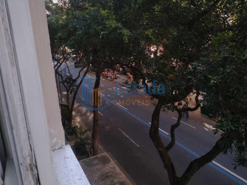 b0231e07-761f-4bba-9b6a-14fc66 - Apartamento 1 quarto à venda Copacabana, Rio de Janeiro - R$ 380.000 - ESAP10548 - 15
