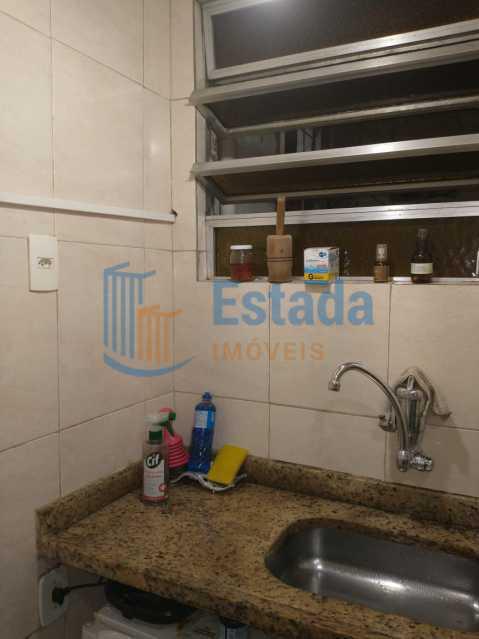 d1b86cc1-b770-4bf9-998d-481db4 - Apartamento 1 quarto à venda Copacabana, Rio de Janeiro - R$ 380.000 - ESAP10548 - 17