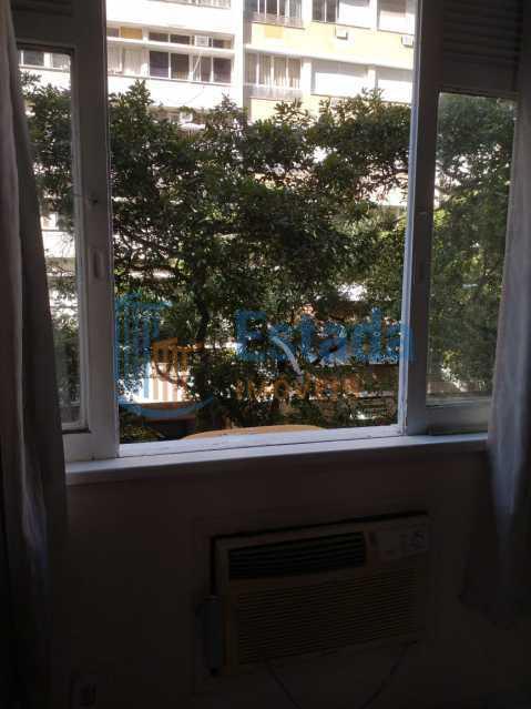 d362c8bf-73c7-4b72-8d41-9e3ec9 - Apartamento 1 quarto à venda Copacabana, Rio de Janeiro - R$ 380.000 - ESAP10548 - 18