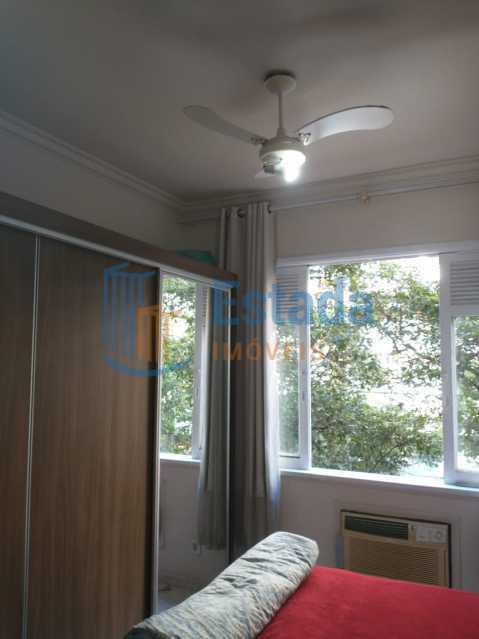 e54de638-790f-464b-a5a3-857e1b - Apartamento 1 quarto à venda Copacabana, Rio de Janeiro - R$ 380.000 - ESAP10548 - 20