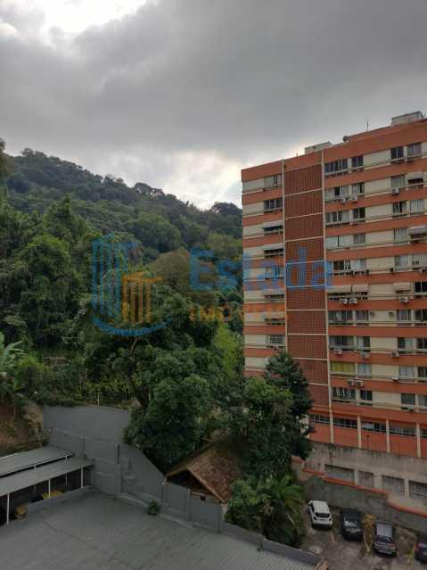 l8 - Kitnet/Conjugado 30m² à venda Laranjeiras, Rio de Janeiro - R$ 175.000 - ESKI10066 - 23