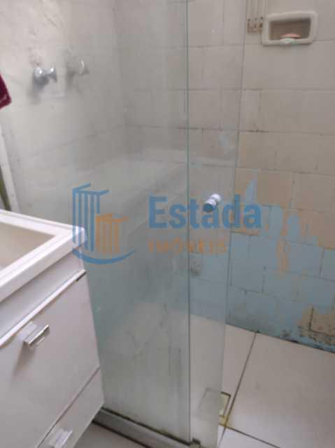 l11 - Kitnet/Conjugado 30m² à venda Laranjeiras, Rio de Janeiro - R$ 175.000 - ESKI10066 - 11