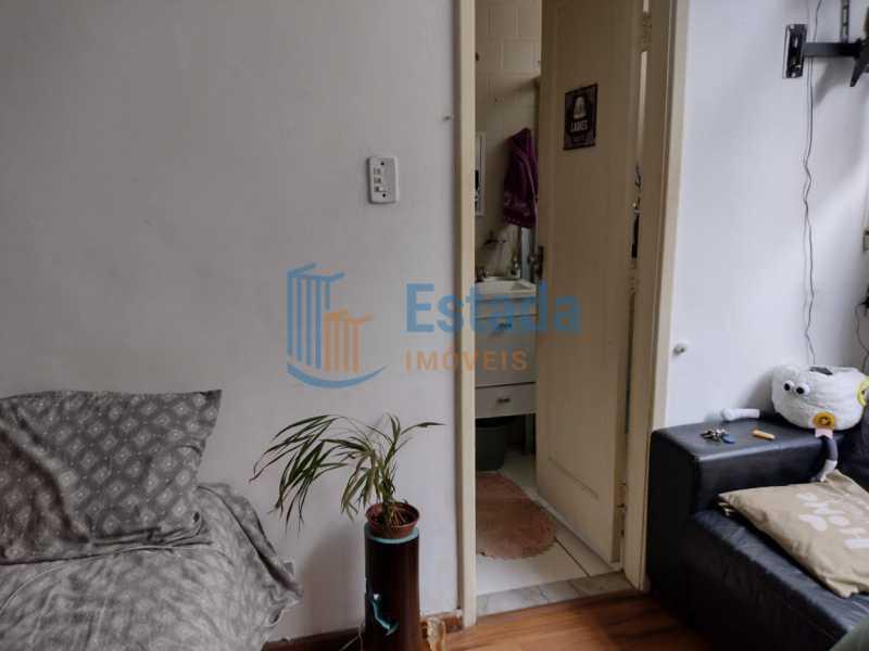 l16 - Kitnet/Conjugado 30m² à venda Laranjeiras, Rio de Janeiro - R$ 175.000 - ESKI10066 - 10