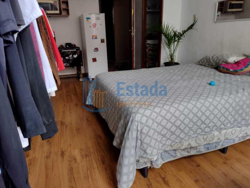 l18 - Kitnet/Conjugado 30m² à venda Laranjeiras, Rio de Janeiro - R$ 175.000 - ESKI10066 - 6