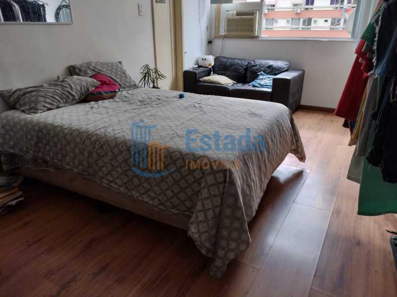 l3 - Kitnet/Conjugado 30m² à venda Laranjeiras, Rio de Janeiro - R$ 175.000 - ESKI10066 - 8