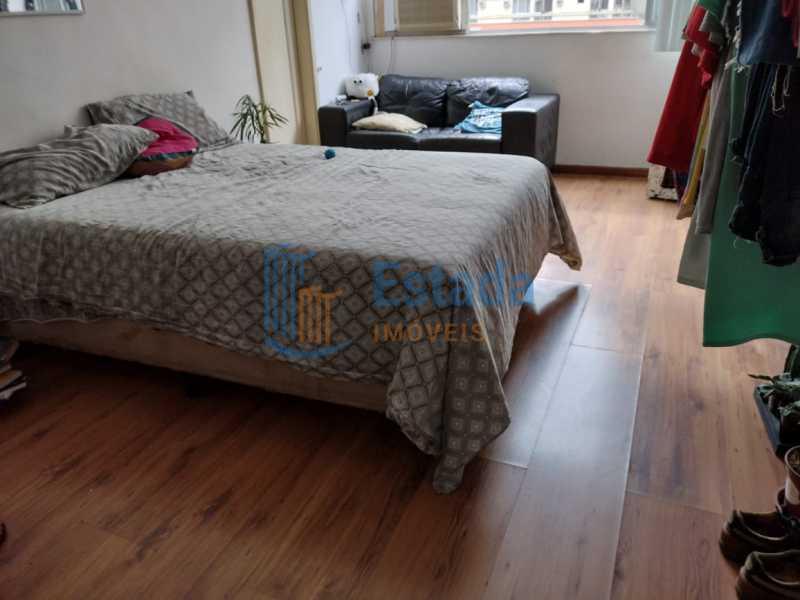l4 - Kitnet/Conjugado 30m² à venda Laranjeiras, Rio de Janeiro - R$ 175.000 - ESKI10066 - 9