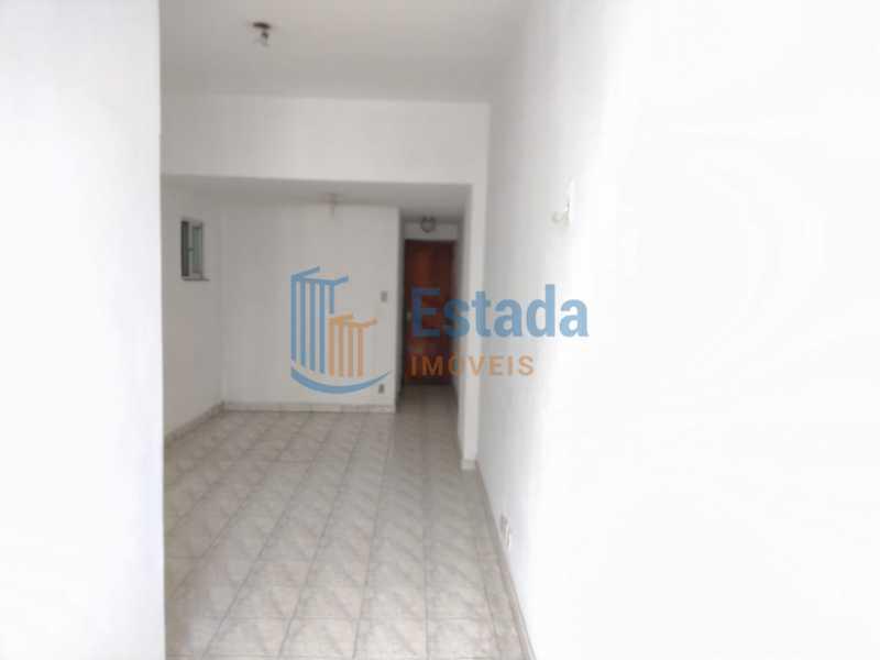 00b2c4ee-5818-4ec5-b143-f376db - Apartamento 1 quarto à venda Botafogo, Rio de Janeiro - R$ 450.000 - ESAP10550 - 1