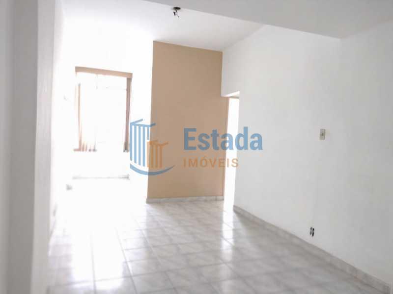 0d2b8922-1a0f-4ce3-8d37-ab0971 - Apartamento 1 quarto à venda Botafogo, Rio de Janeiro - R$ 450.000 - ESAP10550 - 3