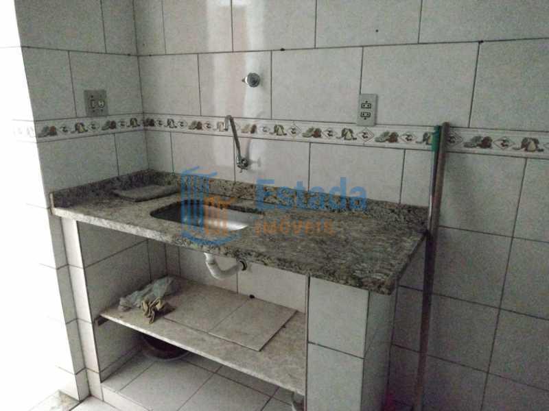 1be8e235-68af-4882-91cc-251e8e - Apartamento 1 quarto à venda Botafogo, Rio de Janeiro - R$ 450.000 - ESAP10550 - 23