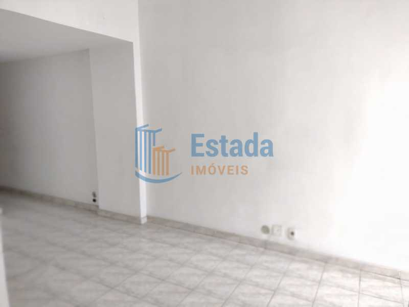 2c31fb2b-6248-414f-b078-f41a32 - Apartamento 1 quarto à venda Botafogo, Rio de Janeiro - R$ 450.000 - ESAP10550 - 4