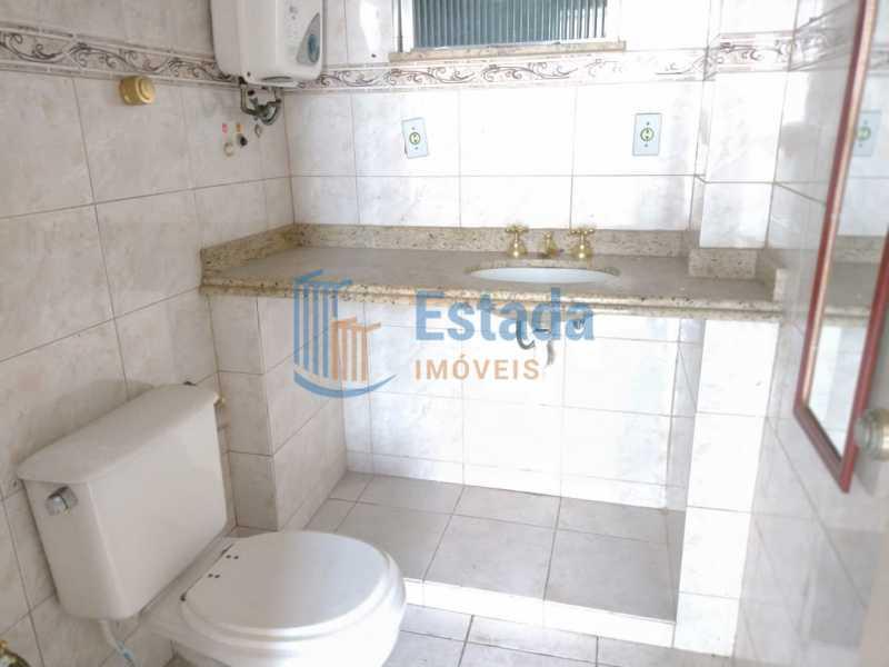 7f1e653b-8b11-4d44-8d25-d406bb - Apartamento 1 quarto à venda Botafogo, Rio de Janeiro - R$ 450.000 - ESAP10550 - 19