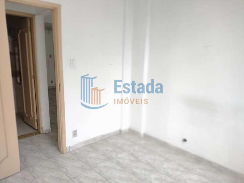 9fca3675-dc64-4ec6-956d-345d0f - Apartamento 1 quarto à venda Botafogo, Rio de Janeiro - R$ 450.000 - ESAP10550 - 14