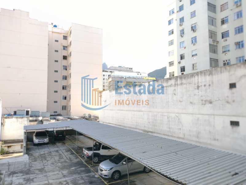 20dab822-a35d-4777-b76c-8ee74f - Apartamento 1 quarto à venda Botafogo, Rio de Janeiro - R$ 450.000 - ESAP10550 - 13