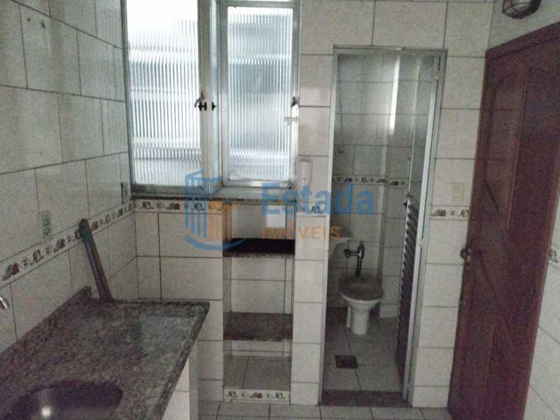 034dea6c-12ac-4b1d-b758-4bd90a - Apartamento 1 quarto à venda Botafogo, Rio de Janeiro - R$ 450.000 - ESAP10550 - 24